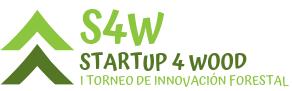 Startup4 Wood
